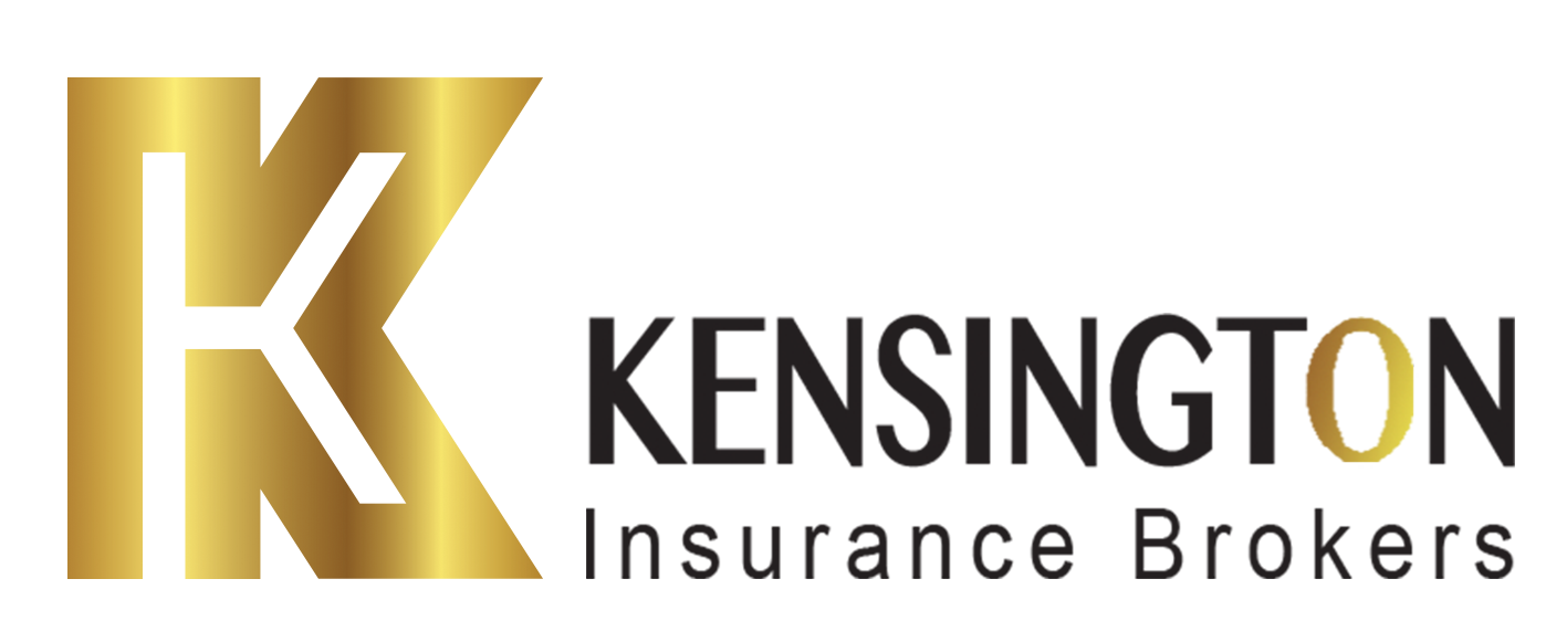 Kensington Insurance Brokers